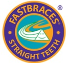 <strong>FASTBRACES</strong>