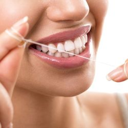 In keeping your mouth, teeth and gums clean and healthy, personal oral hygiene plays an important role.