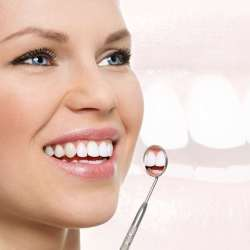 Bonding is one of the most affordable and quickest cosmetic dental procedures that can correct minor imperfections.